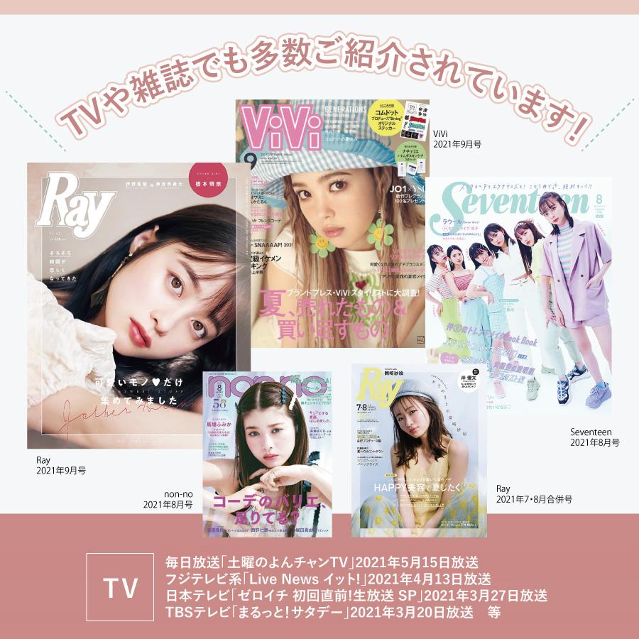 Cathy Doll(キャシードール)「ヌードマットリップスティック」タイコスメ タイドラマ「2gether」俳優がプレゼンター!