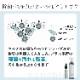 200ml ナノバブル nanoble ナノブル 化粧水 保湿 スプレー ウルトラファインバブル マイクロバブル マイクロ ナノ バブル ファインバブル ミスト 毛穴 汚れ 除去 美顔 美容