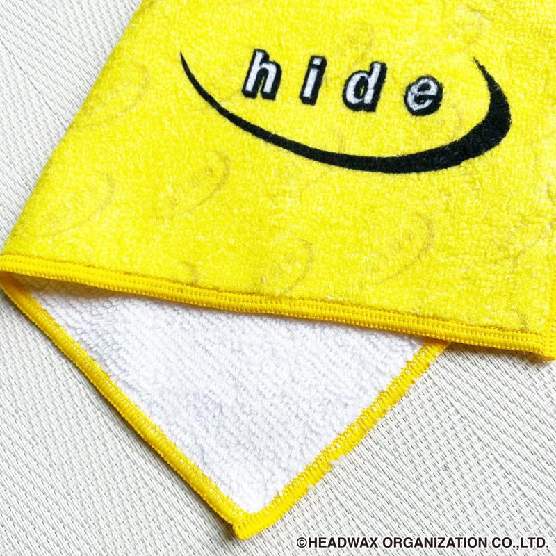 hide Memorial Day 2021 マルチミニタオル
