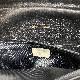 CHANEL シャネル タッセル チェーンショルダーバッグ レザー ブラック 2番台(1992年頃製造)