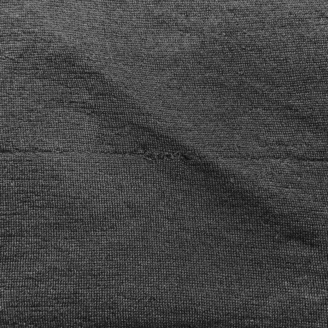 CHANEL シャネル マフラー ショール ストール ココマーク カシミヤ シルク ブラック ホワイト