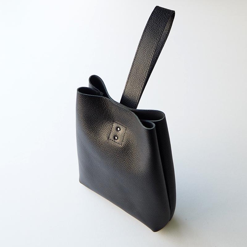 one handle bag ワンハンドルバッグ