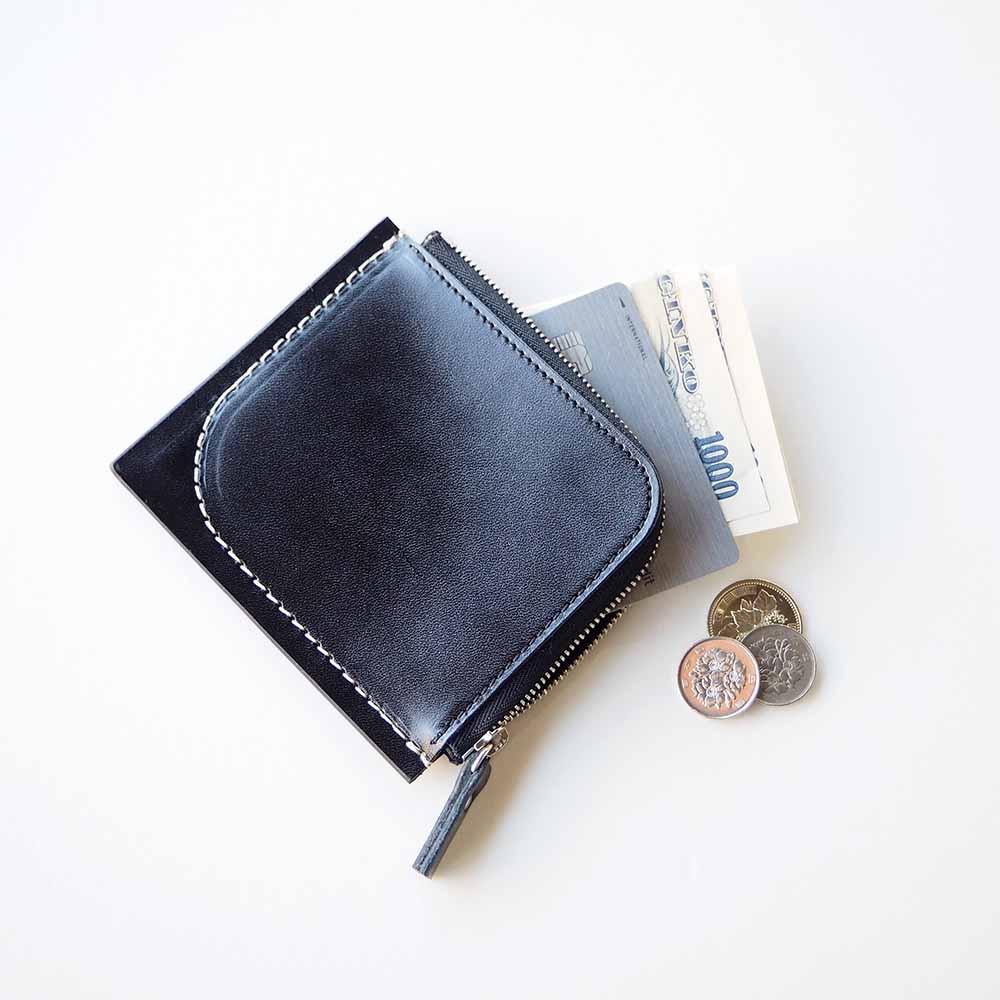 stitch wallet ステッチウォレット