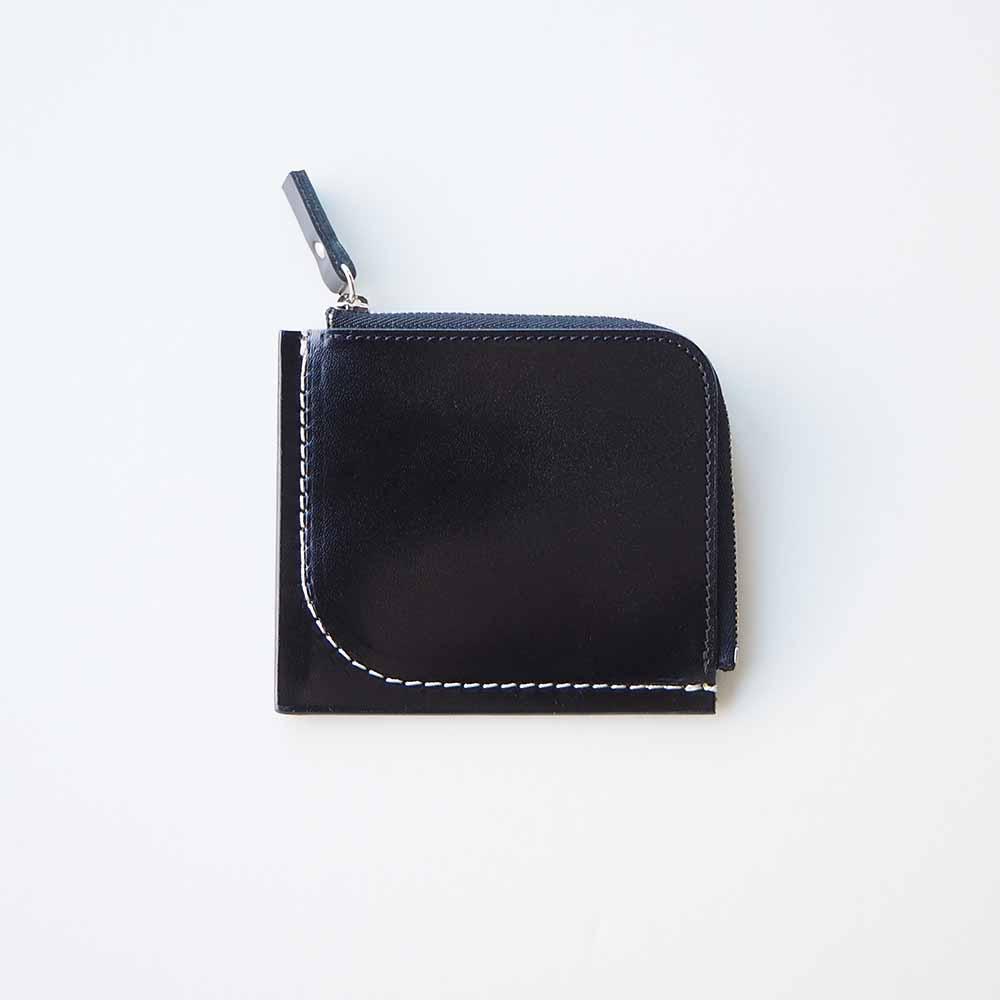 _Fot フォート stitch wallet ステッチウォレット