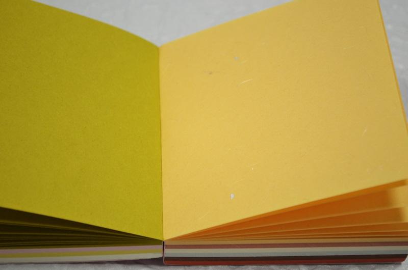 和紙メモ帳 越前メモ仲間 (オシャレ/和紙/便箋/便せん/メモ紙/封筒/小物/折り紙)
