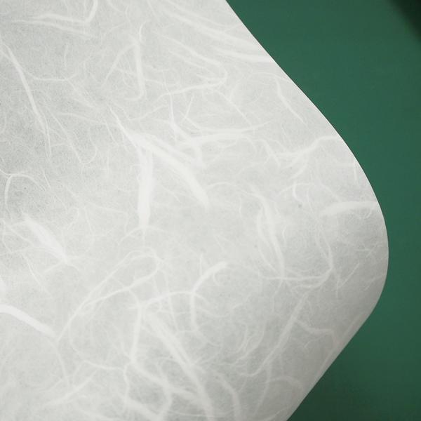 プラスチック障子紙 K-102 荒雲竜 930×1850mm 0.3mm厚 (しょうじ紙/障子/耐久性/丈夫/犬・猫/引っ掻き/おしゃれ)