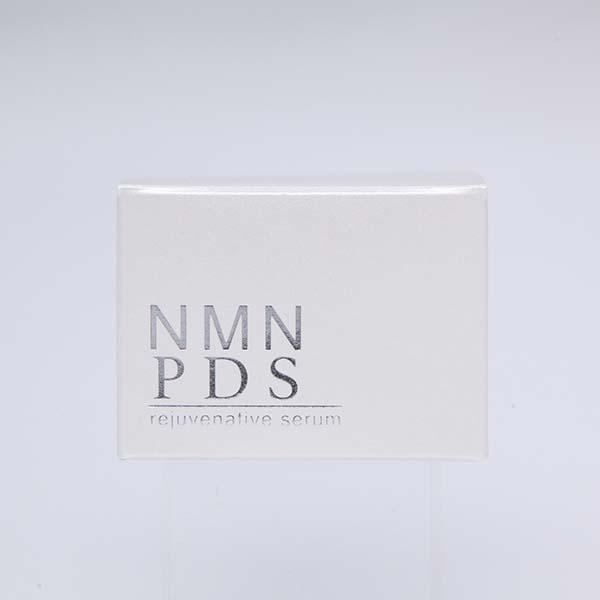 NMNPDSリジュビネイティブセラム  30g