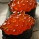 【期間限定20%お値引き中】北海道 釧路産 【いくら醤油漬 90g】
