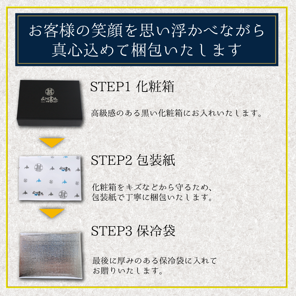 【送料無料】いくらも入った選べる5種の明太子・たらこ食べ比べギフト4個セット