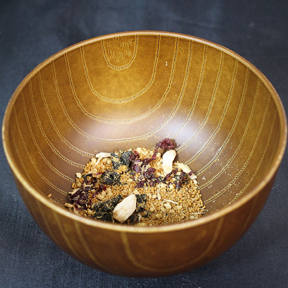 北海道 贅沢旨味だし ほたてみそ汁 6食入り 1袋×3個セット