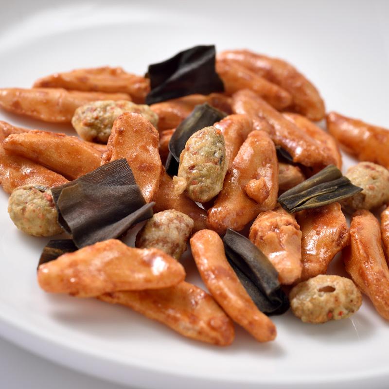 北海道の大豆食べ比べセット