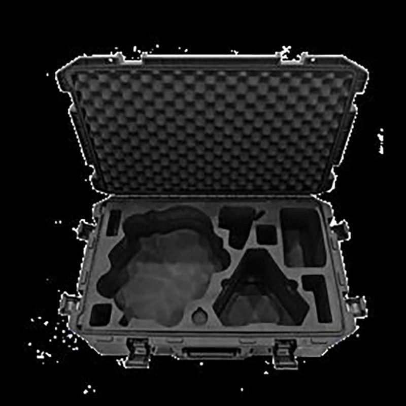 FIFISH V6 (ファイフィッシュ V6)<br> 水中ドローン