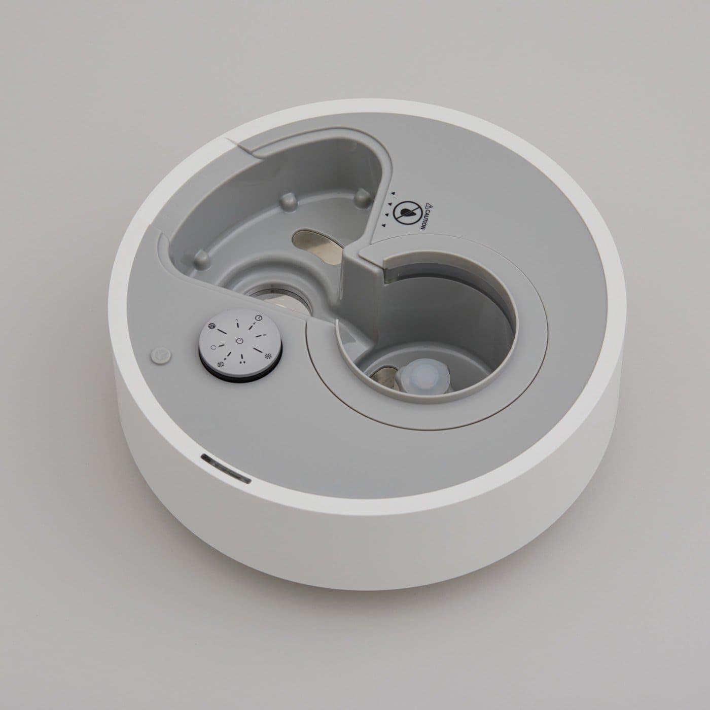 【正規販売店】cado カドー 加湿器 STEM 630i HM-C630i