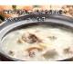 博多すーぷ物語 5食セット スープ【ギフト】【送料無料】老舗 ギフト プレゼント 贈り物 誕生日 お祝 内祝 高級 退職祝い 2020 バレンタインデー ホワイトデー 冬ギフト 食べ物 グルメ 博多 九州 キャッシュレス 還元