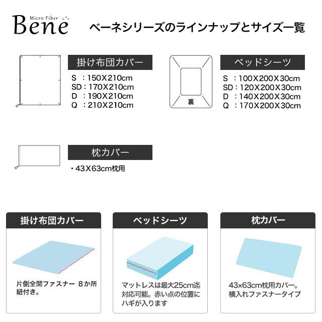 暖かい マイクロファイバー 掛け布団カバー あったかベルベット調 クイーンサイズ