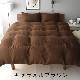洗いざらし リネン フラットシーツ1枚+ピロケース1枚 シングルサイズ2点セット【日本製】【送料無料】麻100% 冬にも最適 抗菌 防臭 麻100% やわらか 速乾 おしゃれ ホテル 上質 無地 シンプル リピート