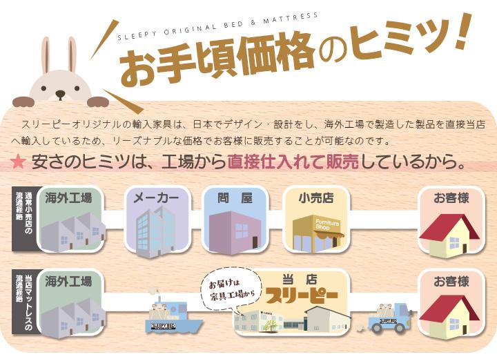 ★9月30日ごろ再入荷予定  ソファ「モルト(1人掛け)」 石崎家具