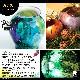 #032 Rich Gold - リッチゴールド 4OZ(118.29ml)  [宅配便配送] ■Pinata Alcohol Ink - ピニャータアルコールインク《Jacquard》