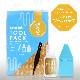ツールキット(プライマー,スキージー,ツイザー) - Tool Kit(Original Primer,Squeegee&Tweezzers) [オーブンインクツール][宅配便配送] ■OVEN INKオーブンインク(オーブンレンジ焼成用)