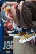 Liberaiders®︎×VANS/AUTHENTIC 44DX