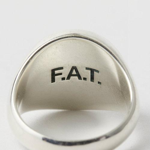 FAT/SILCIRCLE