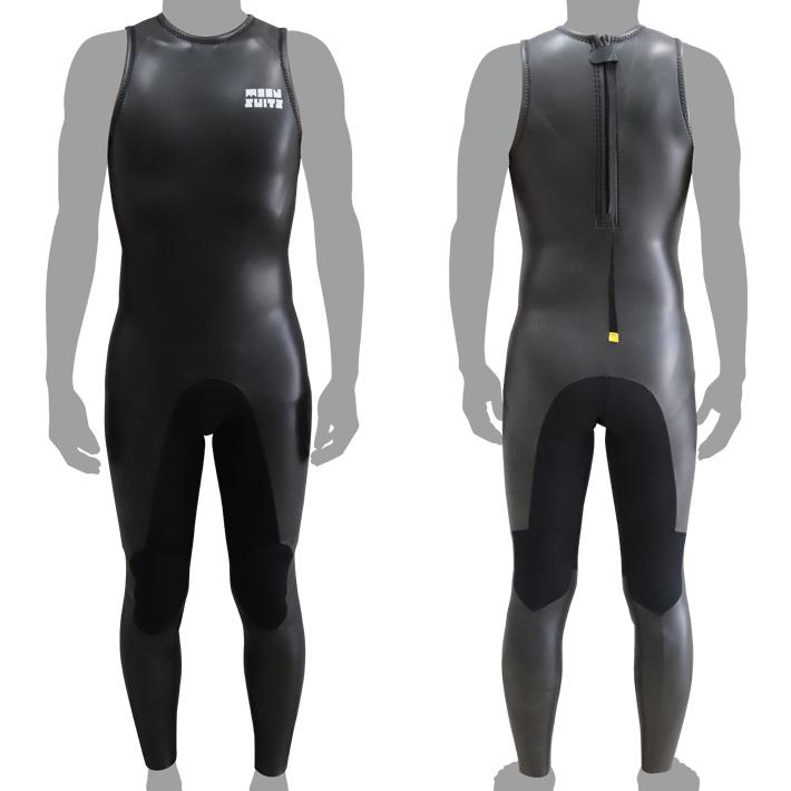MOON SUITS ウェットスーツ ロングジョン 2mm Moon Wetsuits ムーンスーツ Joel Tudor ジョエル・チューダー ジョエルチューダー サーフィン サーフボード