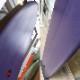 """THC SURFBOARDS   Joel Tudor ジョエル・チューダー Summer Skate 6'9"""" Shaped By Hoy Runnel ※別途送料"""