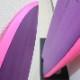 """RYAN BURCH SURFBOARDS ライアンバーチ サーフボード SQUIT FISH MODEL 5'5""""  サーフィン フィッシュモデル マリンスポーツ"""