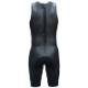MOON SUITS ウェットスーツ ショートジョン スタンダード 2mm Moon Wetsuits