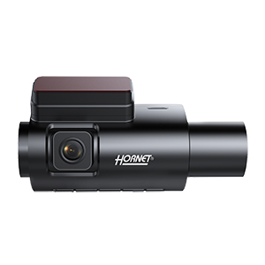 HORNETドライブレコーダー SDR300H