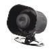 HORNETセキュリティドライブレコーダー HSDR300-701
