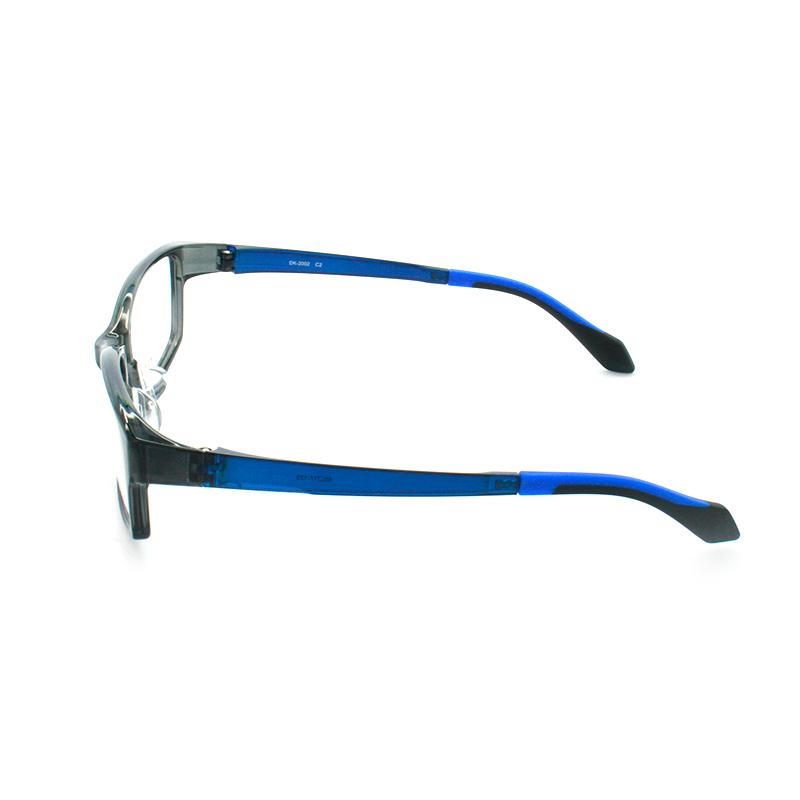防滴スピーカー ウォータープルーフ bluetooth5.0