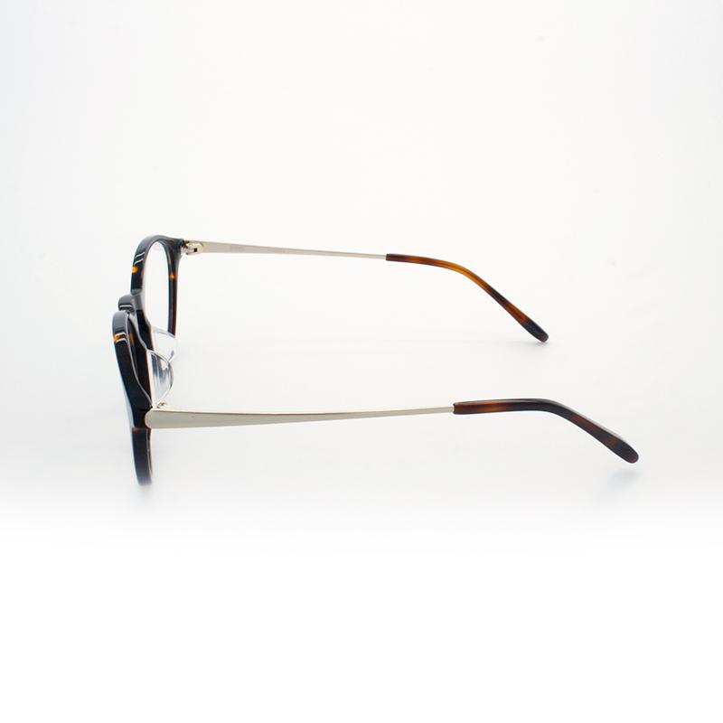 iPad mini4 用 保護強化ガラスフィルム