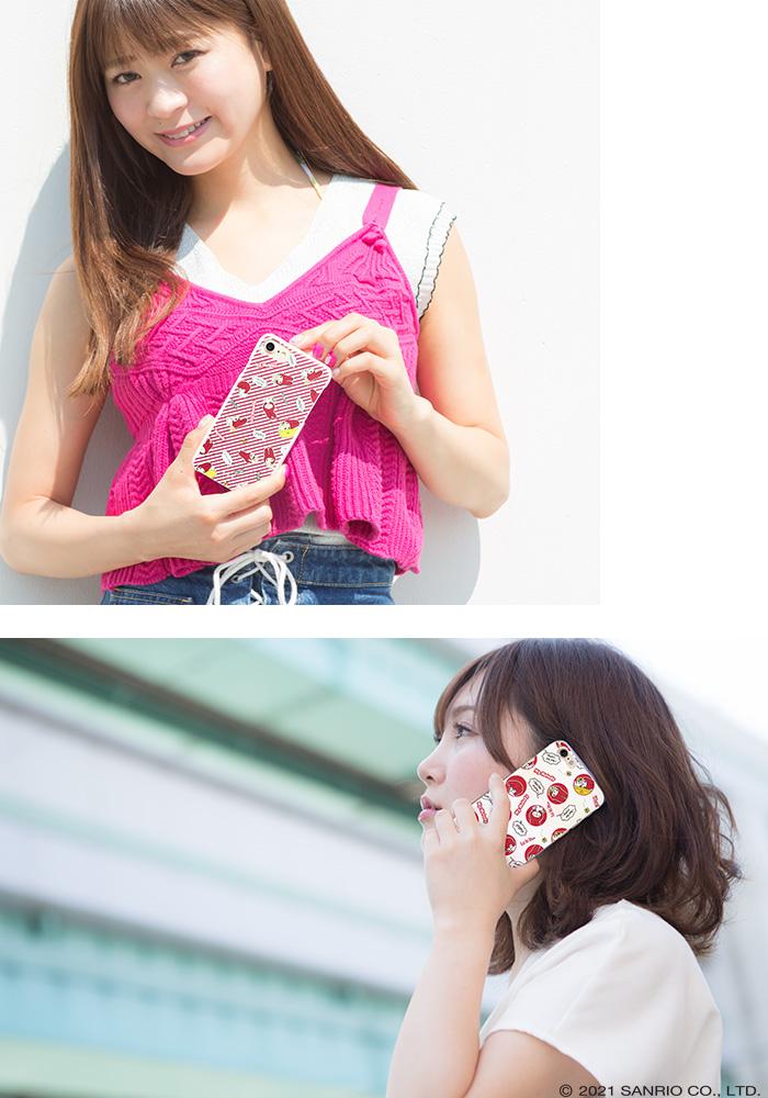 スマホケース 全機種対応 マイメロディ グッズ iPhone11 Pro max xperia8 iPhone xr iPhone8 Galaxy Note10+ S10 AQUOS zero2 Xperia5 Pixel 4 ケース 携帯 ハード カバー コラボ アイフォン11 エクスペリア5 デザイン デザイン サンリオ マイメロ コラボ ギャラクシー