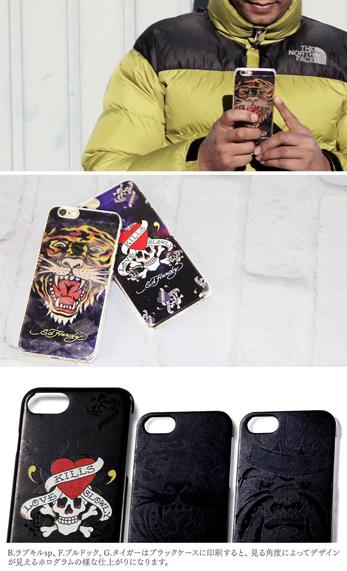 スマホケース 全機種対応 エドハーディー ED HARDY 正規品 iPhone xr AQUOS zero2 iPhone8 Galaxy Note10+ S10 Xperia5 TONE e19 Pixel 4 3a HUAWEI nova lite 3 ケース 携帯 ハード カバー コラボ アイフォン11 エクスペリア5 デザイン ギャラクシー