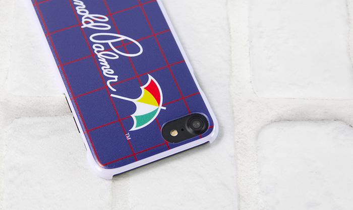 スマホケース 全機種対応 アーノルドパーマー arnold palmer iPhone11 Pro max xperia8 iPhone xr iPhone8 Galaxy Note10+ S10 AQUOS zero2 Xperia5 Pixel 4 3a p30lite s3 ケース 携帯 ハード カバー コラボ アイフォン11 エクスペリア5 デザイン ギャラクシー