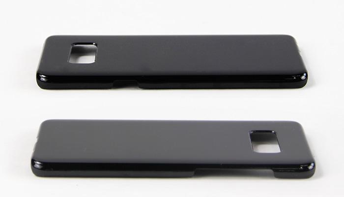 GALAXY S8 PLUS SC-03J SCV35 ハードケース スマホケース スマートフォン スマホカバー スマホ カバー ケース hd-sc03j