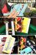 スーパーカブ グッズ スマホケース 手帳型 全機種対応 iPhone8 ケース AQUOS R2 iPhoneSE iPhone7 plus iPhone11 Pro iPhoneXR Xperia android one S3 Ymobile huawei p20 lite デザイン ホンダ Honda Super CUB コラボ 携帯ケース カバー ベルトなし あり おしゃれ