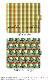 スマホケース 手帳型 全機種対応 Xperia AQUOS R2 iPhone11 Pro ケース iPhone8 ( アイフォンXS iPhone7 SE Xperia XZ2 android ones3 huawei p20 lite アイホン) デザイン アーノルドパーマー Arnold Palmer ブランド かわいい おしゃれ 韓国 携帯ケース