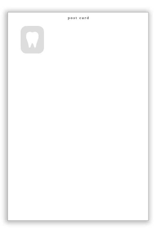 新 コロナ対策リコールカード2 100枚