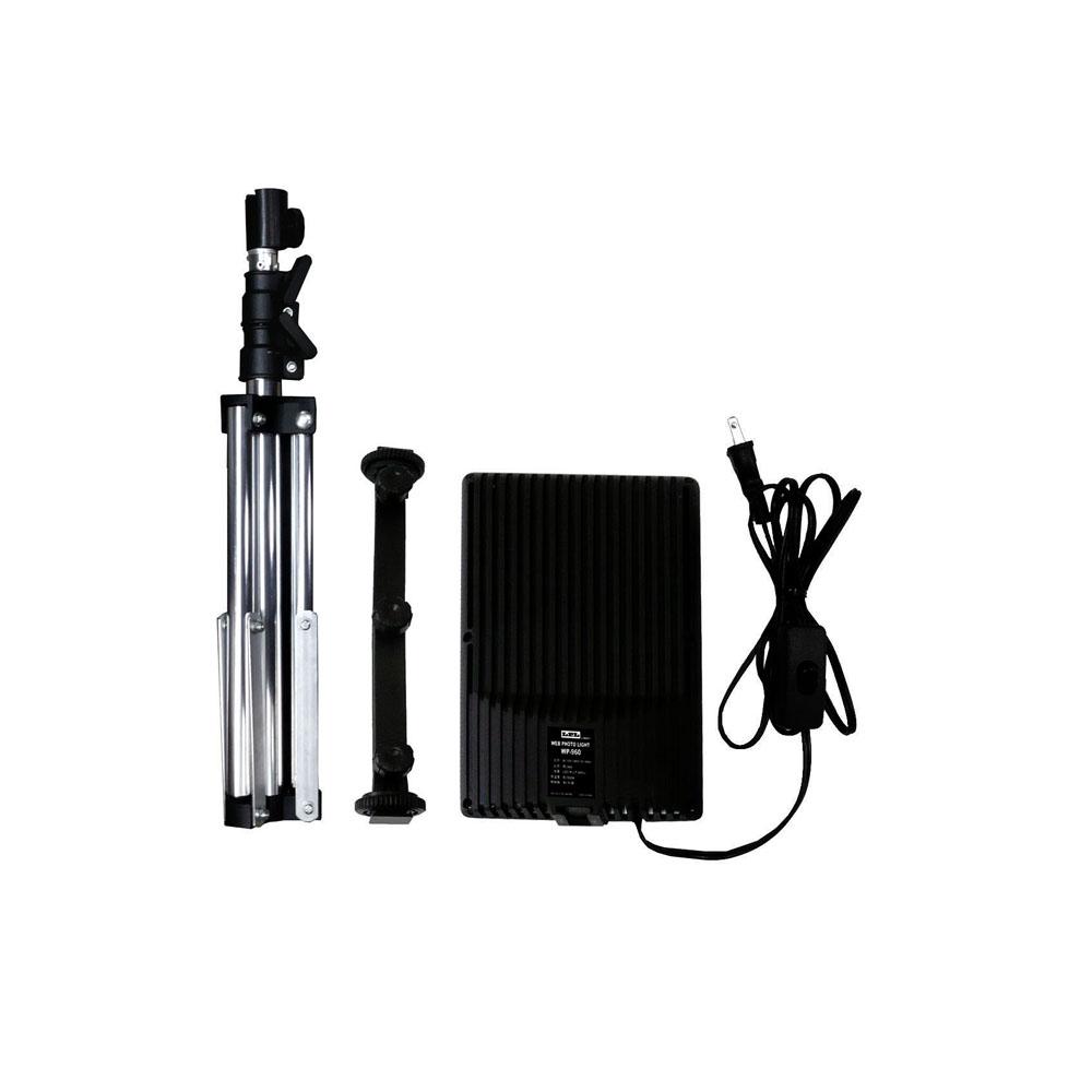 LPL ウェブ LEDトップライトセット WT-960S デジカメ/スマホ用