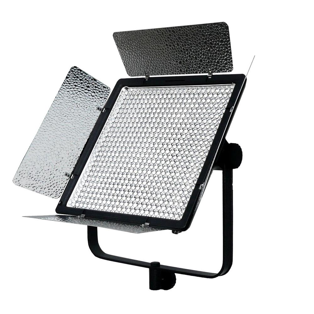 LPL エルピーエル L27993 LEDライトプロ VLP-13000X