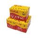 Kodak コダック カラーネガフィルム KODAK Color Plus 200-135-36枚撮 3本セット