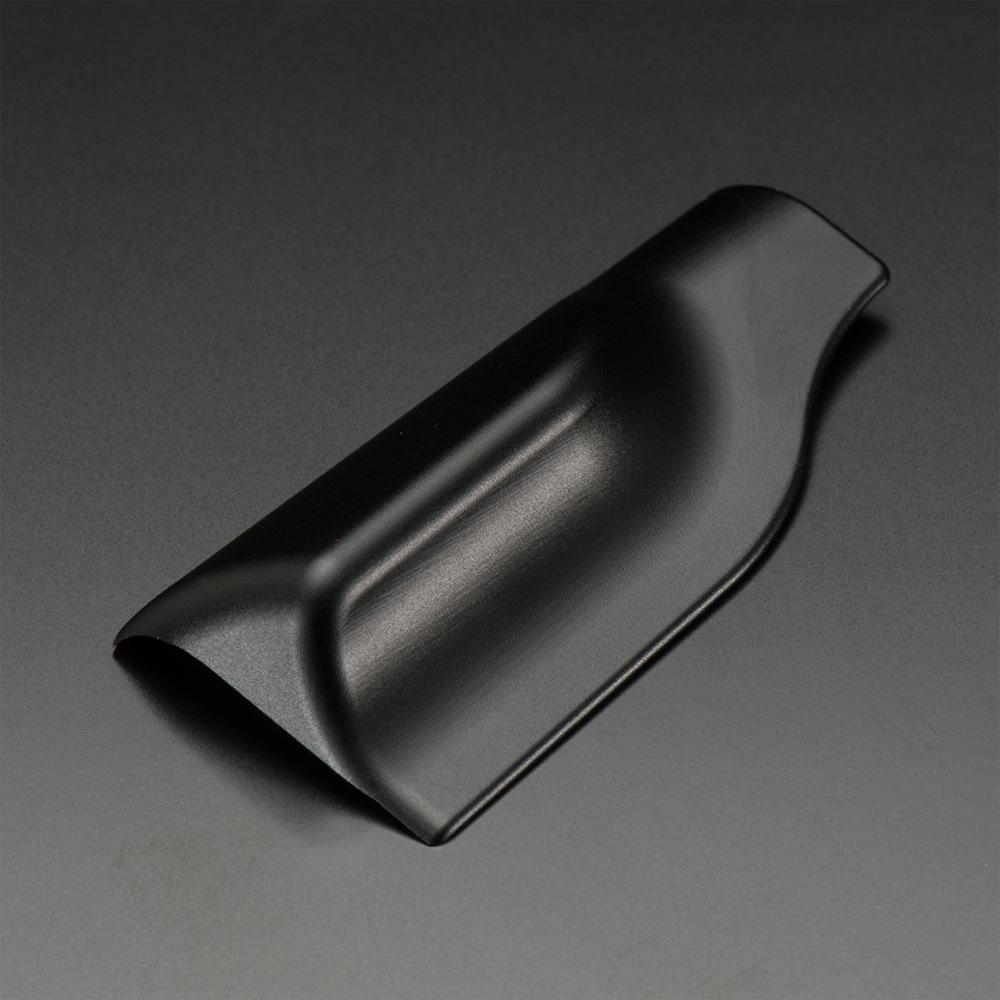 RICHARD FRANIEC リチャードフラニエック  SONY RX100専用カスタムグリップ|復刻モデル