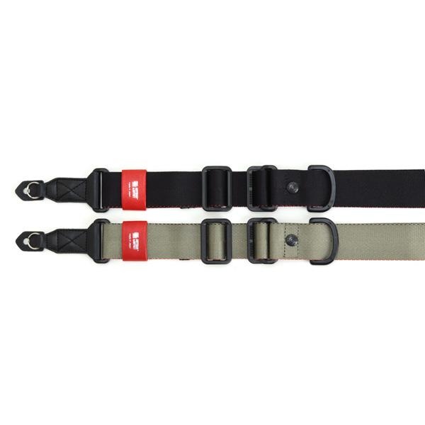 アルティザン・アンド・アーティスト ARTISAN&ARTIST ACAM-E38R BLK イージースライダー 幅広リングタイプ ブラック