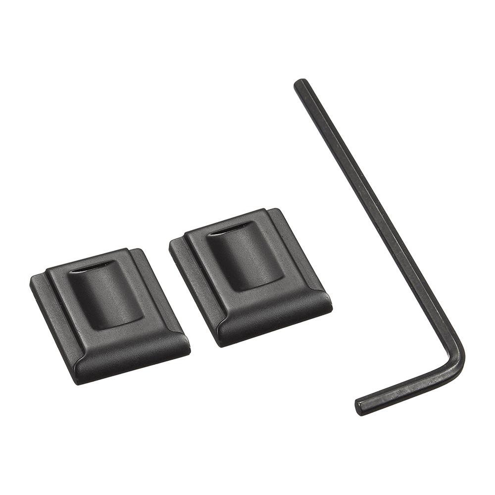 Thumbs Up CSEP-4S サムズアップ 親指グリップ ライカ M8/M9用 ダブルシュー付タイプ ブラック