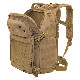 HAZARD4 デイパック バックパック Drawbridge - beavertail daypack Coyote
