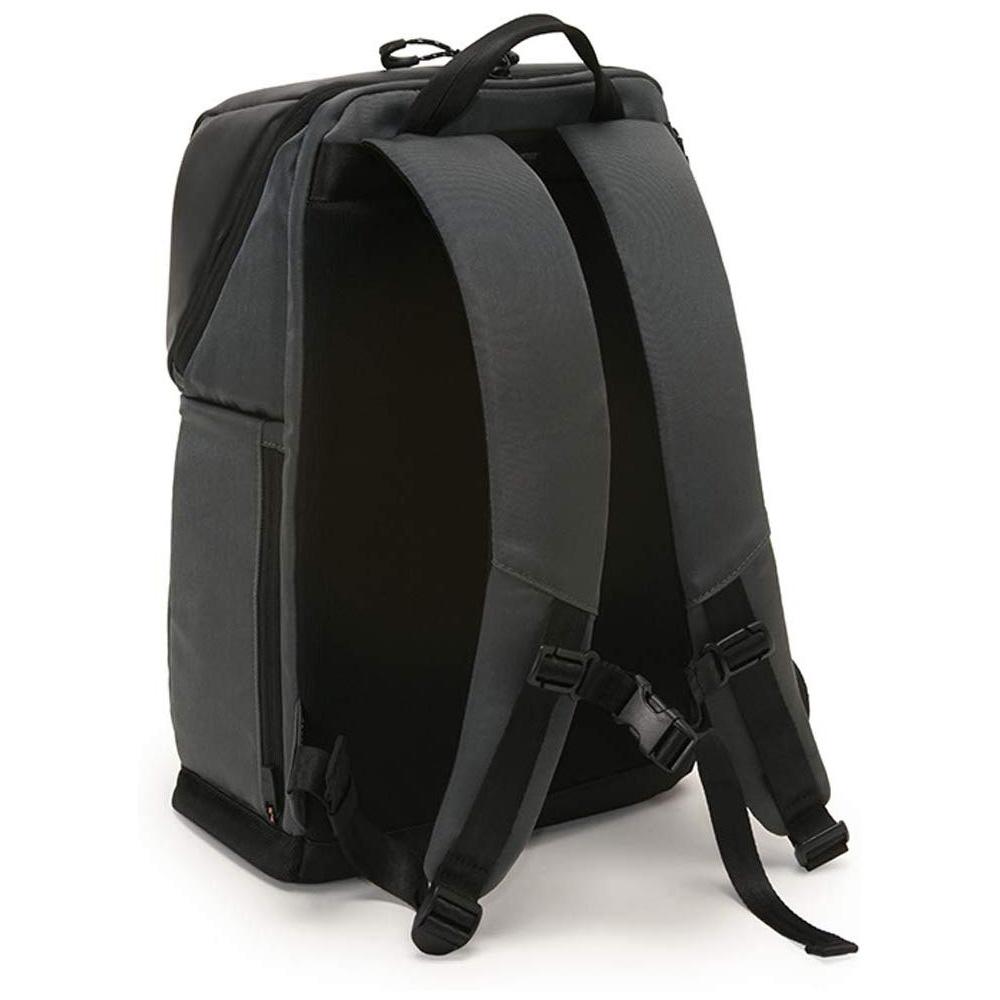 ARTISAN&ARTIST アルティザン&アーティスト バックパック型カメラバッグ Basalt Backpack ACAM-BS0001