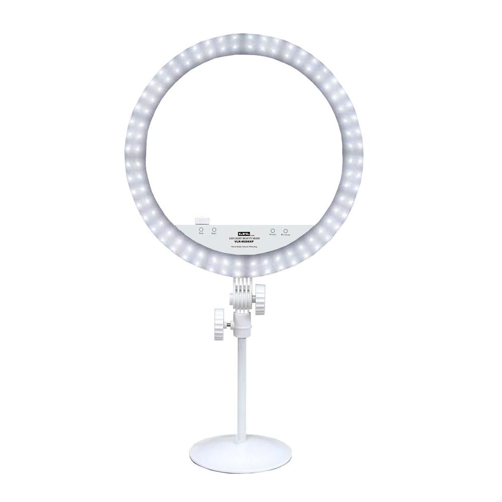LPL LEDライトビューティーモード VLR-M288XP