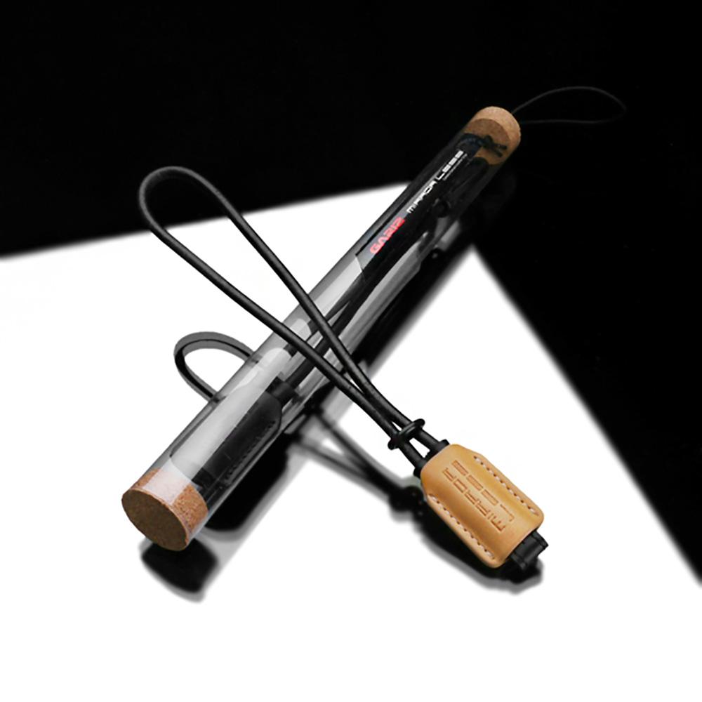 GARIZ 本革カメラリストストラップ XS-WBL4 ナチュラル